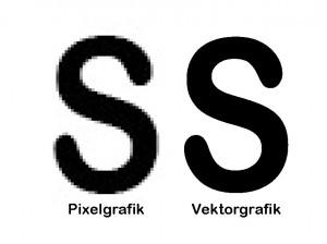 pixelvektor